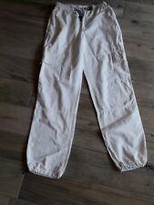 HommeAchetez Lacoste 42 Sur Taille Pour Ebay Pantalons 8PkXnO0w