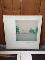 Factory A Factory Quartet 2-LP vinyl record (Double Album) UK FACT24 FACTORY
