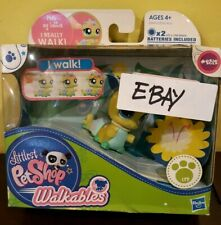 Littlest Pet Shop Walkables #2312