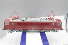 Roco 62622 Elektrolokomotive BR 250 003-1 - Vitrinenmodell - Top!