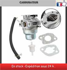 carburateur pour Honda GC135 GC160 GC190 GCV135 GCV160 GCV190