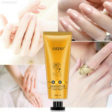 F22A 50g Rose Hand Lotion Hand Care Skin Care Moisturizing for OEDO