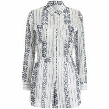 Zimmermann Hand-wash Only Jumpsuits, Rompers & Playsuits for Women