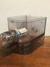 Philips Compact Pasta Maker HR2370 Blending Housing Mixing Work bowl Part Only