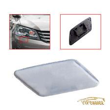 Left Driver Side Headlight Washer Cover Cap For VW VOLKSWAGEN Passat 98-01