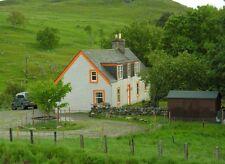4 Bedrooms Private UK & Ireland Properties