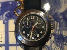 Orologio Tissot V8 Cronografo Steel 762/862