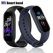 NEW Xiaomi Mi Band 5 Global Version Fitness Smart Watch 5.0 Bluetooth With BOX