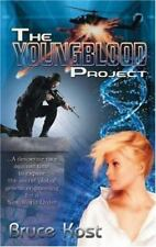 The Youngblood Project