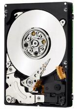 Hard disk esterni Toshiba con velocità di rotazione 7200RPM per 1TB