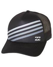 Men's Polyester Hats