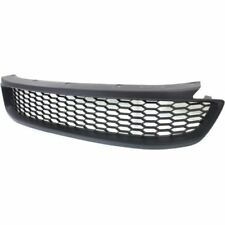New HO1036115 Bumper Cover Grille for Honda Accord 2013-2014