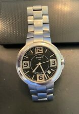 40mm Swiss  Tissot 1853 Powermatic Automatic Watch,17 Jewel,Sapphire Crystal