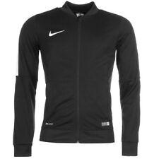 Nike Fitness Jacken und Westen für Herren
