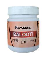 Hamdard Balooti an Ayurvedic ( Unani ) Remedy for men - 125 gm