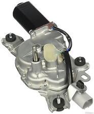 OEM TOYOTA SEQUOIA REAR WIPER MOTOR 85130-0C010 FITS 2008-2019