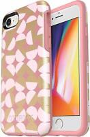 OtterBox Symmetry Series Slim Case for iPhone 8 & iPhone 7 - MOD About You