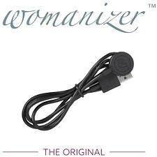 Womanizer Charger InsideOut - Classic - Premium cavo aliimentazione USB ricambio