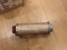 Graco air Filter Fitment Unknown Spray Gun