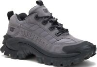 CAT CATERPILLAR Intruder P723921 Sneakers Casual Athletic Trainers Shoes Mens