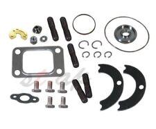 SR20 CA18 KA24 /S13/S14 t25/T28 T2 T25 T28 Turbo Charger Rebuild Repair Kits