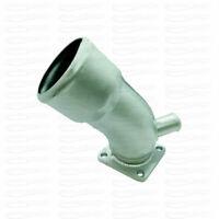 Exhaust Mixing Elbow Yanmar 4JH 3JH OEM 129470-13561 129470-13560 129670-13561