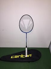 Carlton Circo Blade 360 Badminton Racket