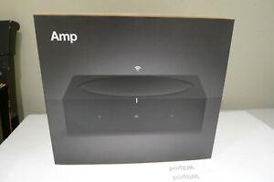 Sonos AMP 250W 2.1 Channel AMPGUS1BLK