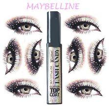 Maybelline Lash Candy Glitter Effect Top Coat Mascara - 6.9ml