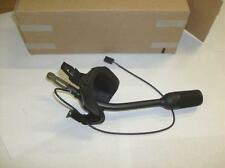 Ford F150 E150 Expedition Column Shifter Handle Overdrive Switch New OEM Part
