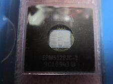 EPM5128JC-2 High-Speed High-Density MAX 5000 Devices Altera UV EPROM  PLCC