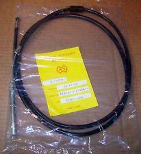 HONDA GL1000 GOLDWING CLUTCH CABLE NEW X-LONG GL 1000   22870-371-660
