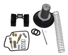 Vergaser Rep.-Satz, Kit für Vespa ET4 alt 125 ccm 4T AC
