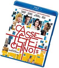Casse-tête Chinois [Blu-ray] [2013]