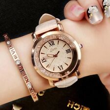 Women's Wristwatches for sale | eBay