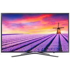 "Televisor 55"" Led Samsung Ue55m5505"