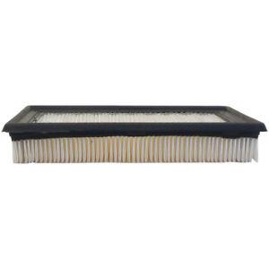 Champ AF7854 Air Filter fits FA1630 FA1117 CA7365 A24712 46051 6051 AF509 MA1029