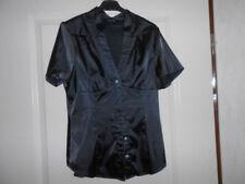 Normalgröße Laura Scott Damenblusen, - tops & -shirts aus Polyester