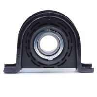 Anchor Premium 6040 Center Support Bearing 12 Month 12,000 Mile Warranty