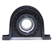 Center Support Bearing  Anchor  6040