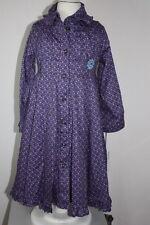 Toff Togs Kleid Winterkleid gefüttert 💝 Gr. 98 Gefüttert    💝 Toff Togs