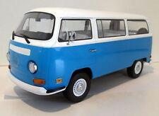 Greenlight Auto-& Verkehrsmodelle aus Druckguss für Volkswagen