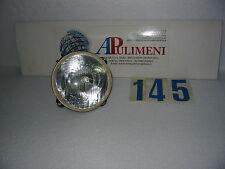 GC004 FARO/PROIETTORE (HEAD LAMPS) 450098 DX SX CITROEN DYANE C/L.C. CIBIE