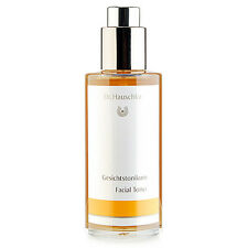 Dr. Hauschka Facial Toner (New Version) 100ml Skincare Dry Skin Moisturizing