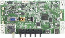 Sylvania A17FLMMA-001-DM Digital Board BA17F8G0401 3_1 LC320SS2