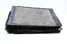 2 Pound Scrap Screens of Precious Metals Platinum & Palladium For Recovery