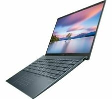 "ASUS ZenBook UX425JA 14"" Laptop 10th Gen Intel Core i5-1035G1 8GB Ram 512GB SSD"
