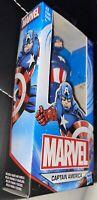 """Marvel Avengers 6"""" action figure (Captain America)"""