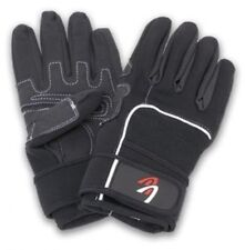 Surf-Handschuhe