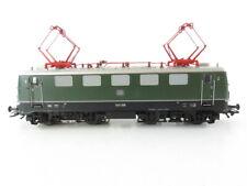 (NIS044) Märklin 39410 AC H0 E-Lok BR E 41 208 DB, mfx, Sound OVP